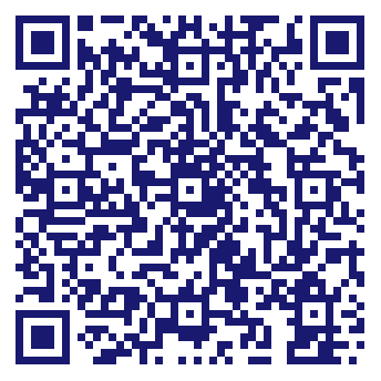 QR-Code for American Realty Rentals