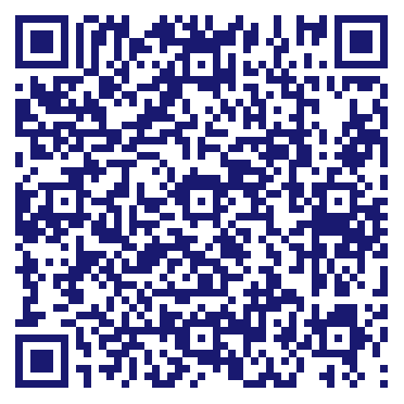 QR-Code for American Red Ball Transit Co