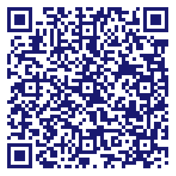 QR-Code for American Retroworks Inc
