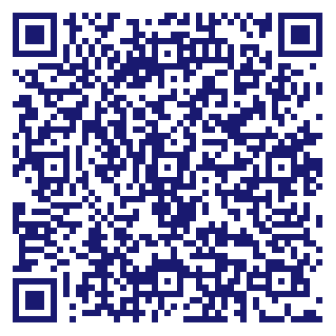 QR-Code for American Roof Care of Carthage, MS
