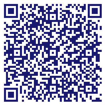 QR-Code for American Roof Care of Fayetteville, PA