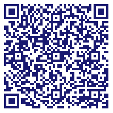 QR-Code for American Roof Care of Independence, VA