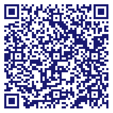 QR-Code for American Roof Care of Marysville, OH