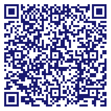 QR-Code for American Roof Care of Osage Beach, MO