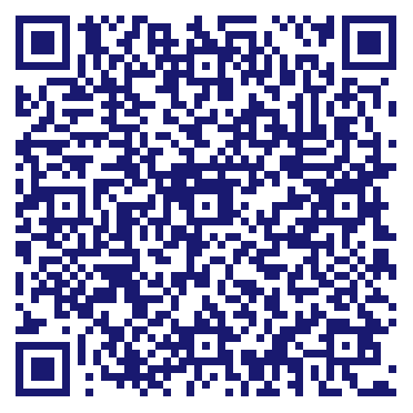 QR-Code for American Roof Care of Oxford Junction, IA