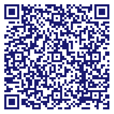 QR-Code for American Roof Care of Port Gibson, MS