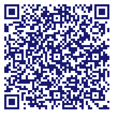 QR-Code for American Roof Care of Sparks, NV