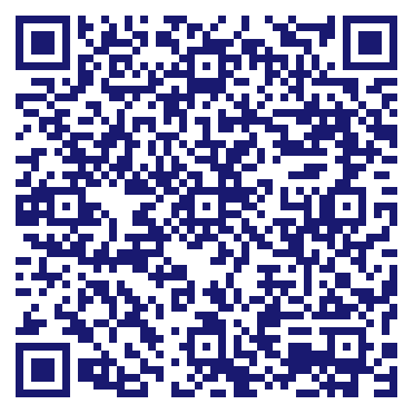 QR-Code for American Roof Care of Victoria, VA