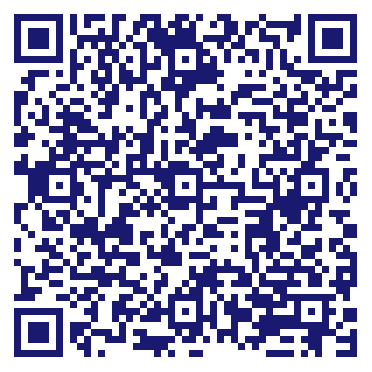 QR-Code for American Safety & Health Inst