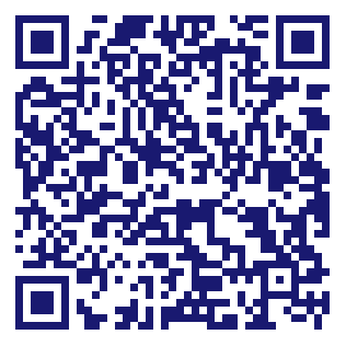 QR-Code for American Self Storage