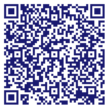 QR-Code for American Senior Benefits Llc