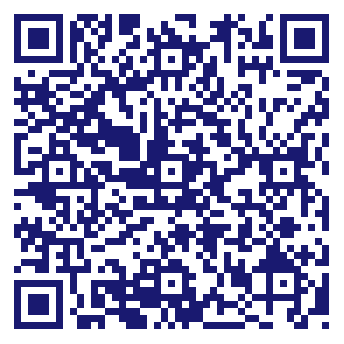 QR-Code for American Shade N Shutter