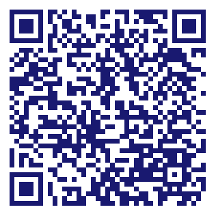 QR-Code for American Sign Co