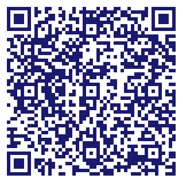 QR-Code for American Sign & Lighting Co.
