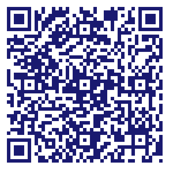 QR-Code for American Signal Corporation