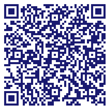 QR-Code for American Society Dowsers Bkstr