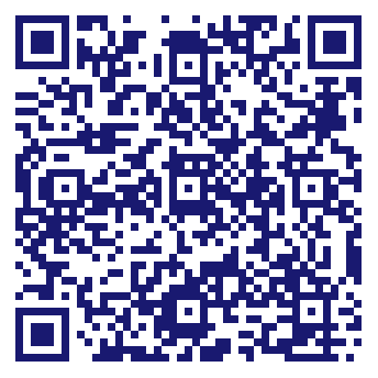 QR-Code for American Society Of Dowsers