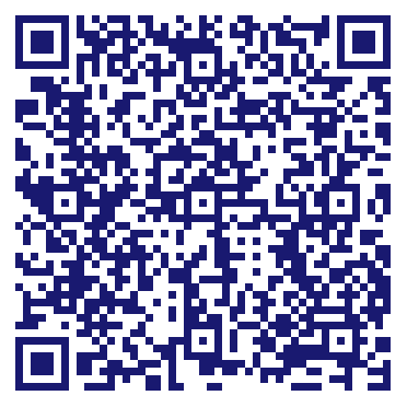 QR-Code for American Society-professional