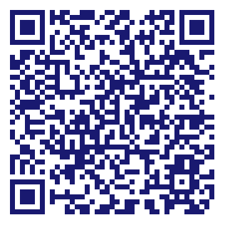 QR-Code for American Solutions