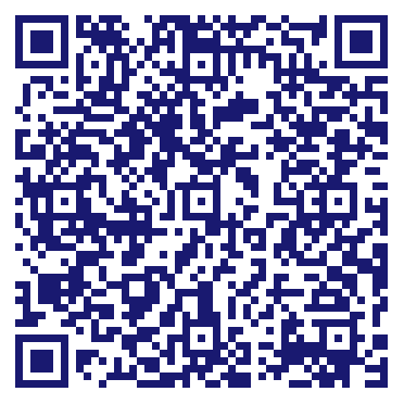 QR-Code for American Star Painting Company
