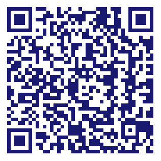 QR-Code for American State Bank
