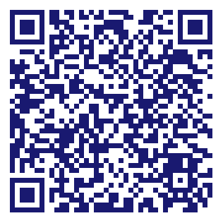 QR-Code for American Stroke Assn