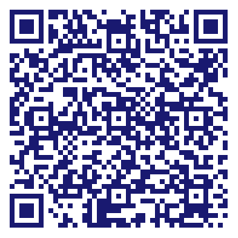 QR-Code for American Tarp & Awning Co