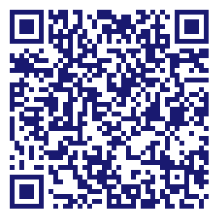 QR-Code for American Tax