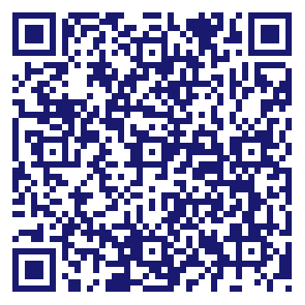 QR-Code for American Tech Translators
