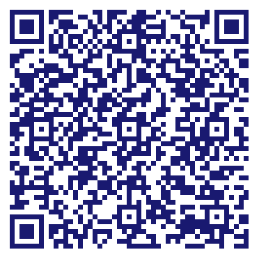 QR-Code for American Technical Education Associaiton