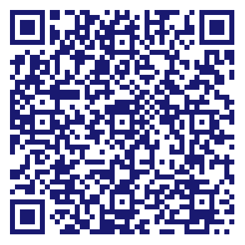 QR-Code for American Technology Svc