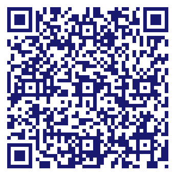 QR-Code for American Telecom Solutions
