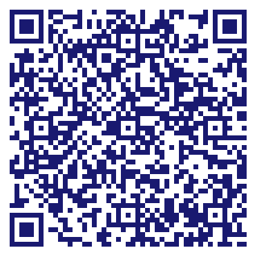 QR-Code for American Thunder Motorcycles