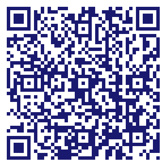 QR-Code for American Tire Distributors