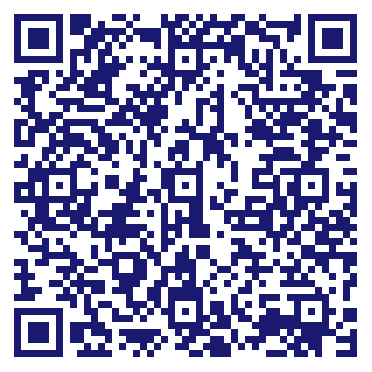 QR-Code for American Tire & Car Care ctr