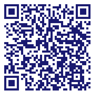 QR-Code for American Tire & Svc