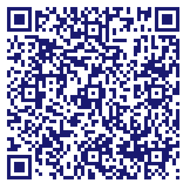 QR-Code for American Topper & Accessories