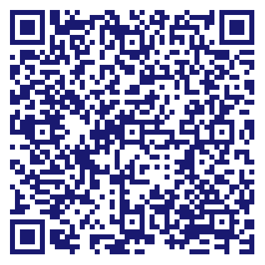 QR-Code for American Translation Partners