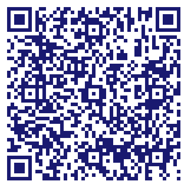 QR-Code for American Transportation Systems
