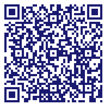 QR-Code for American Truss & Mfg
