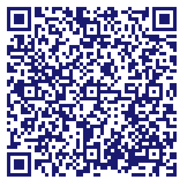 QR-Code for American Veteran Garage Doors