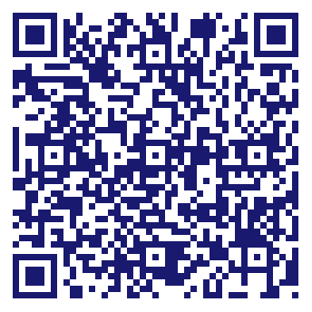 QR-Code for American Veterans Airmobile