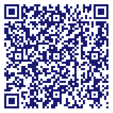 QR-Code for American Village Of Prineville