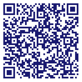 QR-Code for American Volkssport Assn