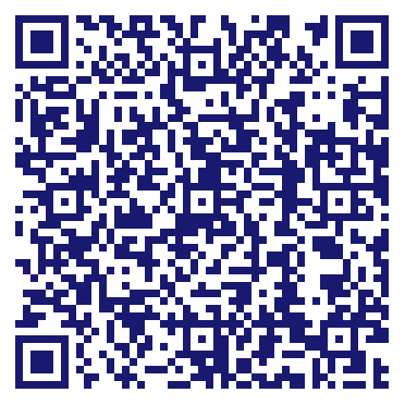 QR-Code for American Volkssport Associates
