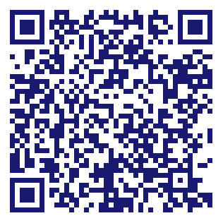 QR-Code for American Waste Svc
