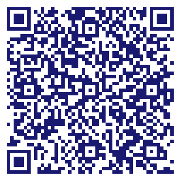 QR-Code for American Water Damage of Colorado