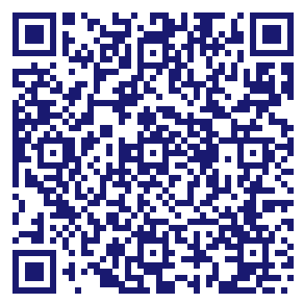 QR-Code for American Waterways Llc