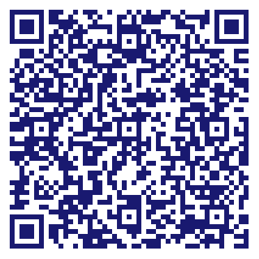 QR-Code for American Woodcrafters Supply