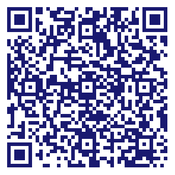 QR-Code for American Woodmark Corp